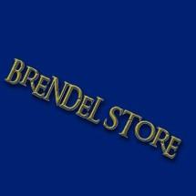 Brendel Store