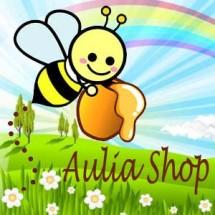 Aulia Shop