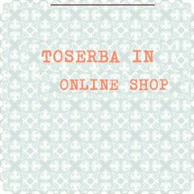 TOSERBA IN