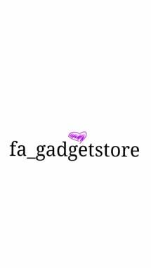 fa_gadgetstore