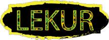 lekur