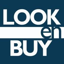 Look en Buy
