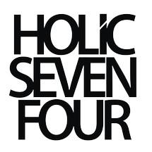 Holic Seven Four