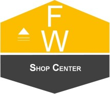 FW_ShopCenter