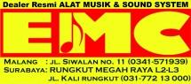 EMC INDONESIA
