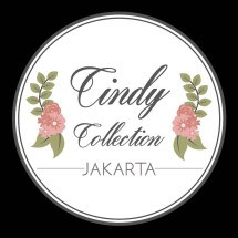 Cindy Collection Jakarta
