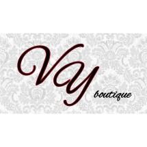 Vyara Boutique