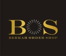 Berkah Oder Shop
