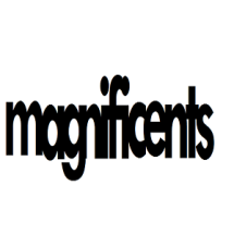 Magnificents
