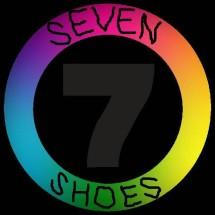 Seven7Shoes