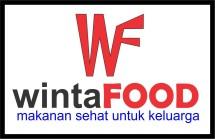 wintafood