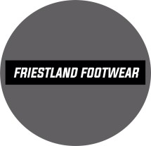 Friestland footwear