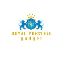ROYAL PRESTIGE GADGET