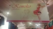 kimiko fashion kimiko