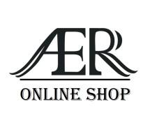 AER Shop