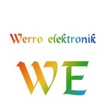Werro Elektronik
