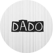 DaDo Corner