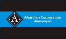 ahardian
