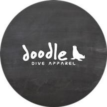Doodle Dive Apparel