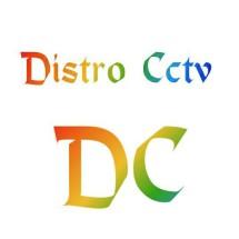 Distro cctv