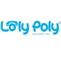 lolypolyofficial