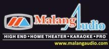 MALANG AUDIO BALI