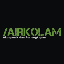 Air Kolam