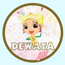 Dewata Gift