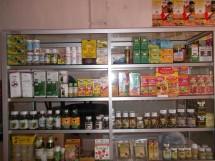 kedai anugrah herbal