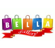 Bella Gallery