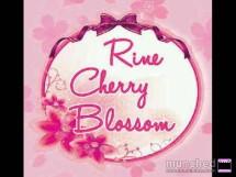 RineCherryBlossom