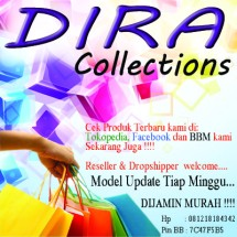 Dira Collection's
