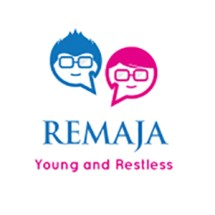 REMAJA Group Online
