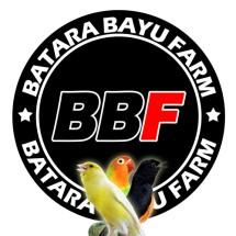 Batara Bayu