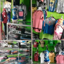 23jersey_store Crb