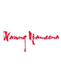 Warung Njameena