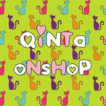 qinta ol shop