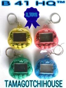 B_toys