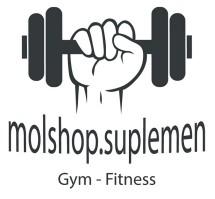 molshop suplemen fitness