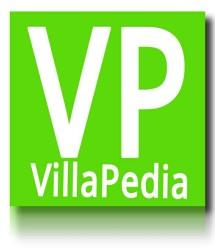villapedia