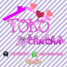 TokoChaCha