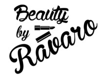 Beauty by Ravaro