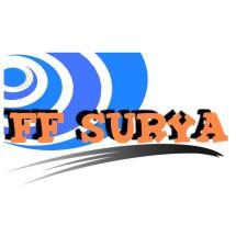 FF_Surya