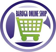 BARUGA ONLINE SHOP
