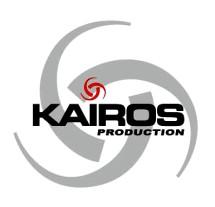 Kairos Pro