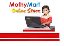 Mothymart Online Store