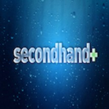 Secondhand+