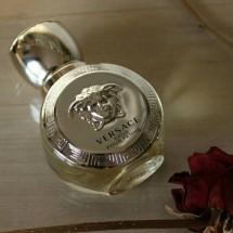 Queen Parfum