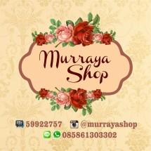 Murraya's Shop
