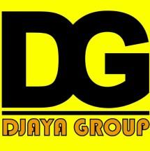 djaya collection